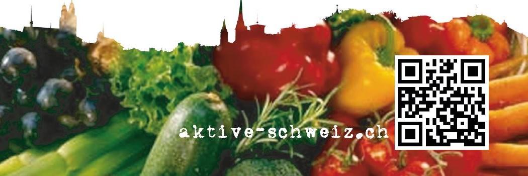GVO Gentechnik ETH Reckenholt Schreckenholz.ch